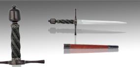 托里諾短佩劍